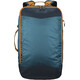 Marmot Monarch 34 Plecak niebieski/petrol